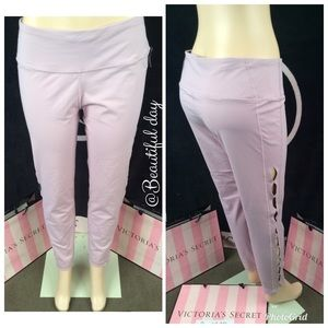 NWT VICTORIAS SECRET SPORT LEGGINGS